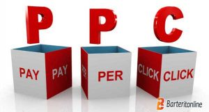 tips bisnis online pay per click