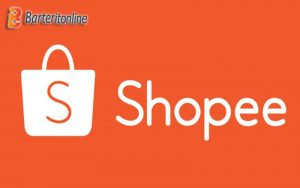 Strategi Shopee, E-Commerce Populer Indonesia