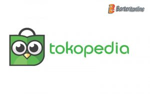 Strategi Marketing Tokopedia